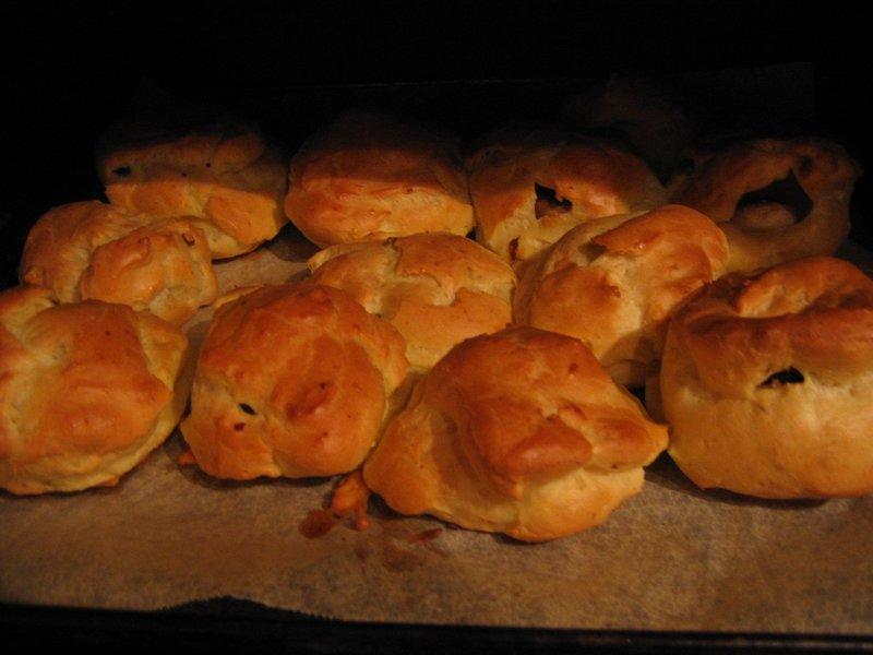 http://segolene.viabloga.com/images/gougere_champignons_7_t.800.jpg