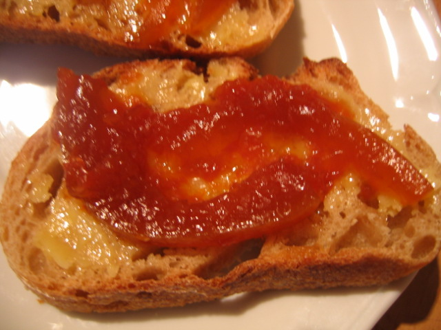 tartine_confiture_orange_2